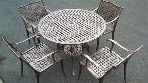 muebles para terrazas exteriores muebles para terrazas jardin patio y exteriores 1 260