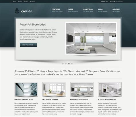 templates for wordpress website best photos of template for wordpress free wordpress