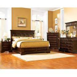 caribbean courts furniture store