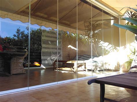 persianas elche cortinas de cristal en elche alicante aluminios tafalla