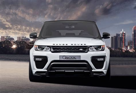 land rover range rover sport 2015 2015 range rover sport with enhanced attractiveness