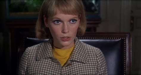 rosemary s download rosemary s baby 1968 torrent otorrents