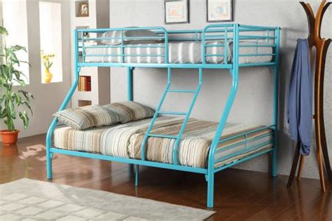 houston bunk jape furnishing superstore