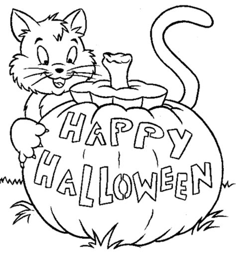 colouring pages happy halloween happy halloween coloring pages 2017 halloween coloring