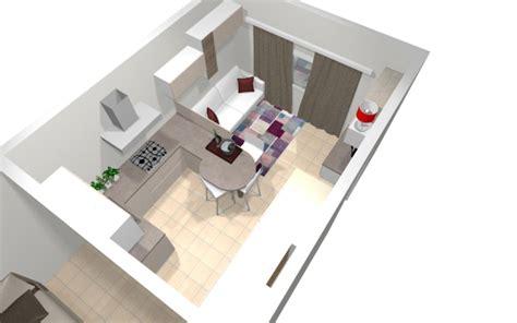 arredare mini appartamenti arredare un mini appartamento arredamento
