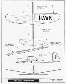 Patio Glider Loveseat Pdf Glider Blueprints Plans Free