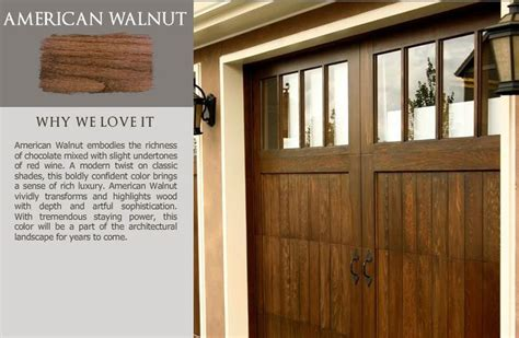 masters gel stain colors masters wood stain american walnut masters wood