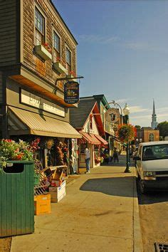 boat trash with maine lobster camden maine new england pinterest camden maine