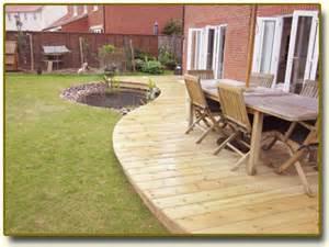 Pond Deck Designs Decking Designs Free Garden Decking Designs Ebook From