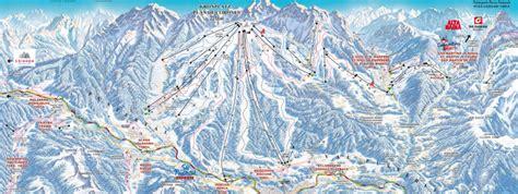 skigebiet kronplatz skiurlaub skifahren testberichte