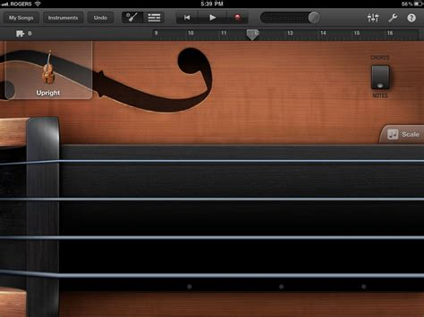 Garageband Result Code 43 Garageband For Tutorial Setting Up Recording Midi