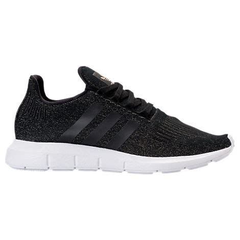 adidas s run casual shoes complete running shop