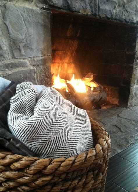 fireplace cozy fireplaces they re so warm and cozy there s something
