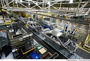 Toyota Plant Holden Ford Toyota Plant Closures To Cost 29 Billion