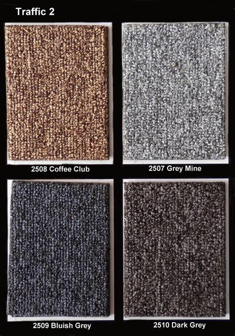 triexta vs carpet diagram triexta vs carpet floor matttroy