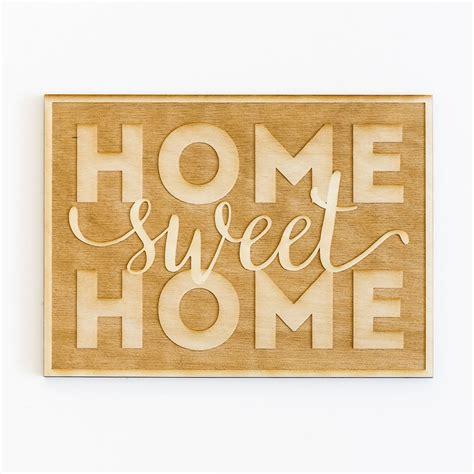 decorative signs for home 28 100 decorative signs for home cool gift gift for