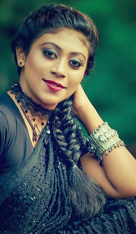 actress divya gopinath divya gopinath actress profile and biography