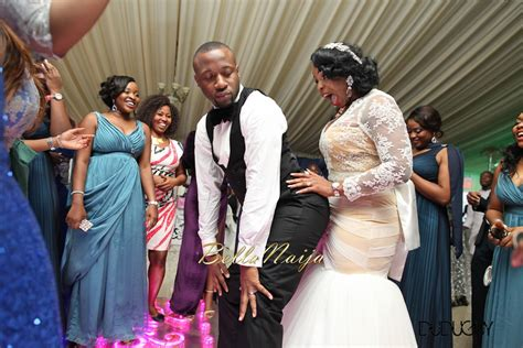 latest bella naija weddings 2015 bella naija traditional wedding 2015 image trends