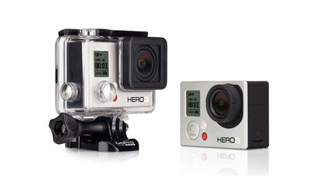 Gopro 3 White product review gopro hero3 white edition w 171 road reality