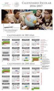 Calendario Escolar 2018 Sep Anteproyectos De Instal El 233 Ctricas El Espacio Ing