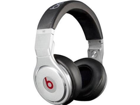 best ear headphones 2013 best on ear headphones noise cancelling 401k best in ear