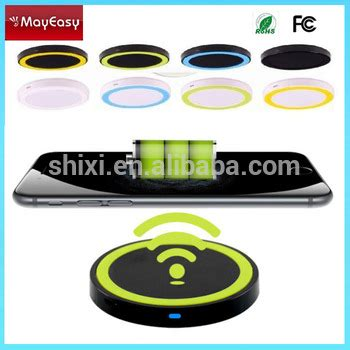 samsung galaxy s3 charger best buy 2016 best quality wireless mobile charger qi wireless