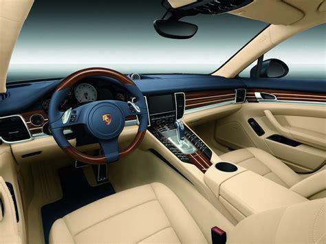 rifacimento interni auto interni per auto rifacimento tappezzerie