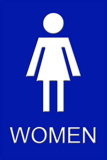 female bathroom womans bathroom 28 images file toilet women svg
