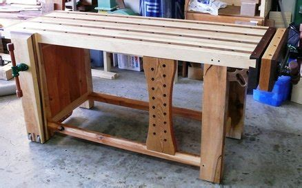 ultimate woodworking bench pdf diy ultimate woodworking bench tree wood