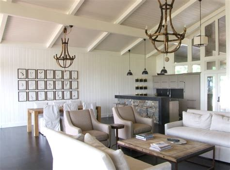living room c living room with vaulted ceilings transitional living room c designs