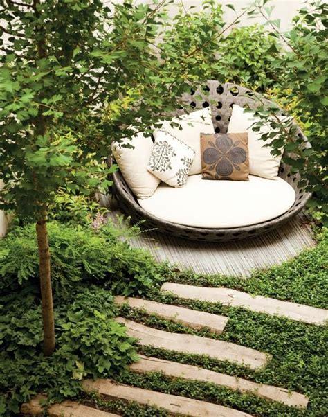 Garden Reading Outdoor Living Tips Tricks And Design Trends