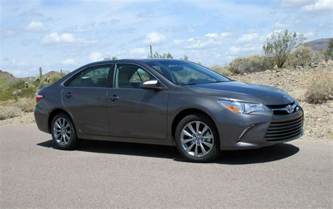 toyota camry xle toyota camry xle v6 2018 price 2018 toyota camry priced