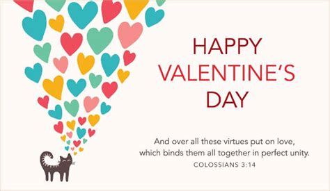 printable greeting cards valentines day 9 printable greeting cards editable psd ai vector eps