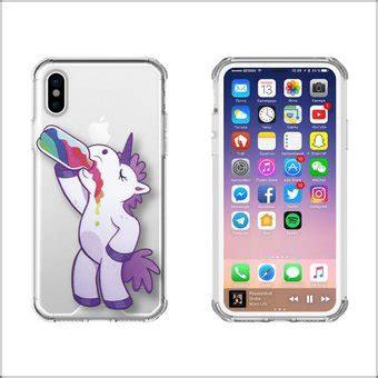 imagenes de celular iphone 8 compra funda para celular iphone 8 unicornio online