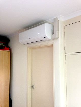 HVAC Air Conditioning Installation NYC   Best HVAC Service in NYC   Interstate Air Conditioning