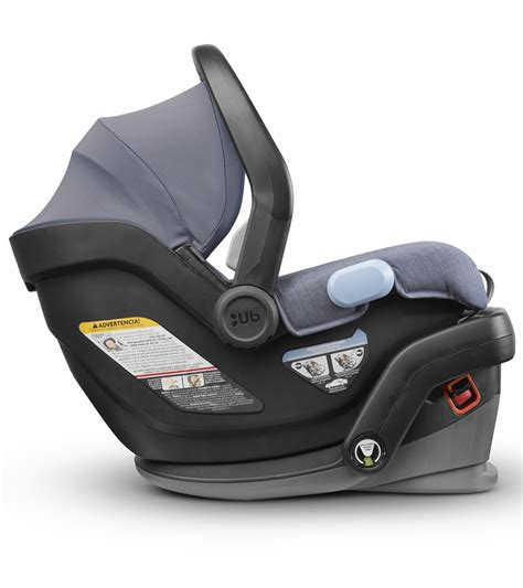 uppababy car seat toddler uppababy 2017 mesa infant car seat henry blue marl