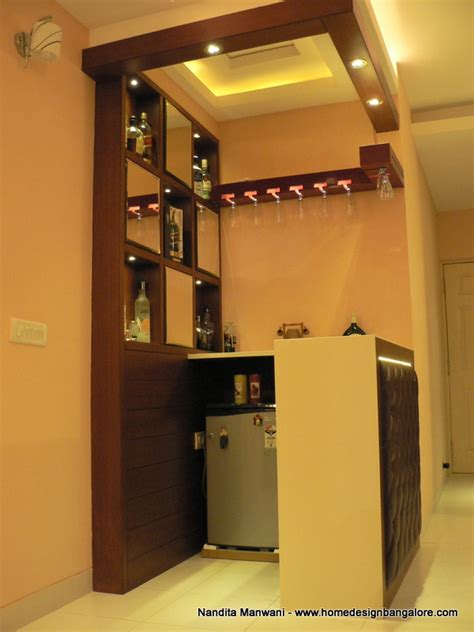 Bar Unit Designs | home design ideas more photographs home interiors bangalore