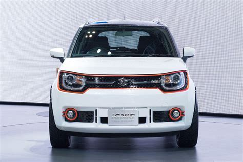 maruti price india maruti suzuki ignis csd price in india mumbai delhi