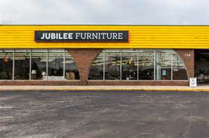 By The Yard Furniture Sale Jubilee Furniture Yard Sale Outreach Community Ministries
