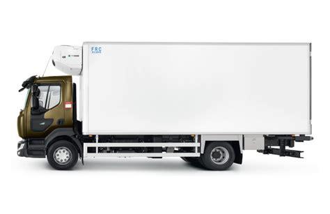 renault congo d photos vid 233 os renault trucks r 201 publique