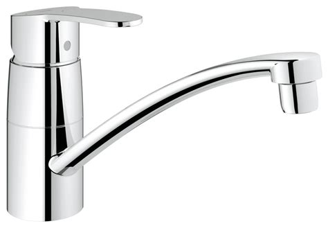 robinet cuisine rabattable grohe robinet rabattable grohe homelody robinet de