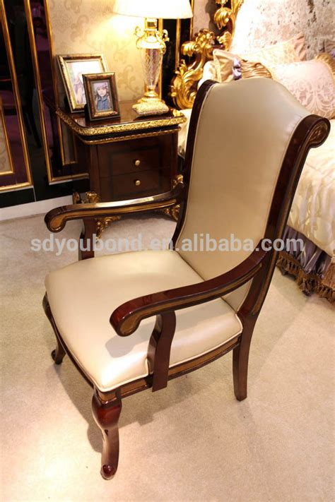 italian style dining room furniture 0063 solid wood antique dining room set italian style