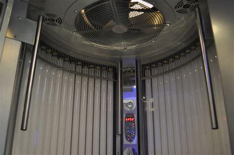 docce solari usate doccia solare ergoline baby solarium usati vendita