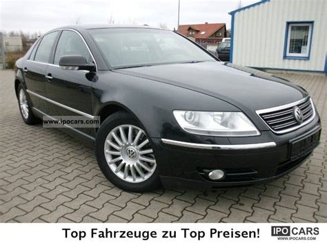electronic stability control 2005 volkswagen phaeton spare parts catalogs service manual how make cars 2005 volkswagen phaeton electronic valve timing service manual