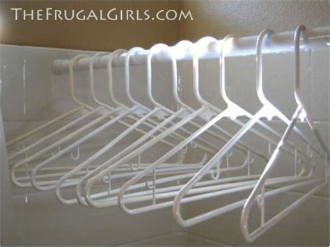 bathtub drying rack duh why do i never think of this on my own extra shower