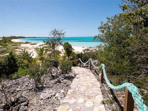 best hotels in the bahamas bahamas 11 best budget beachfront hotels abc news