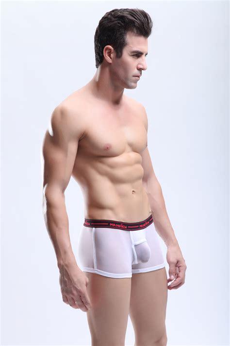 ropa interior transparente para hombre ropa interior transparente para hombre search