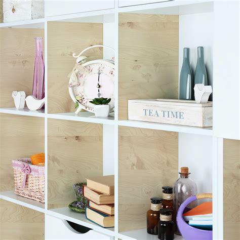 cucine componibili a poco prezzo emejing cucina a basso prezzo photos home interior ideas