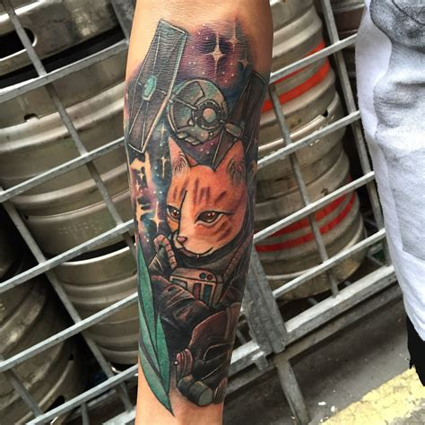 best tattoo shops in delaware shopping shops style time out singapore
