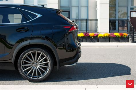 Superior Lexus Kansas City by Hendrick Lexus Kansas City